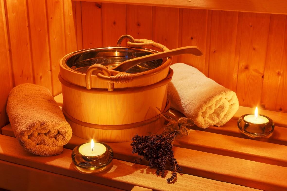 Therme-Sauna-Aufguss_09